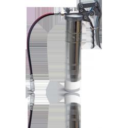 Pompe à graisse une main LUBE-SHUTTLE