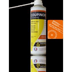 COUPINOX