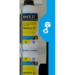 RACE 2T