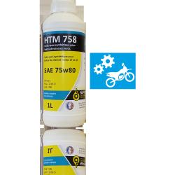 HTM 758 1 L