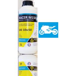 RACER M150