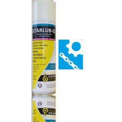 STARLUB-ES Aérosol