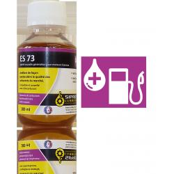 ES 73