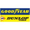 GOODYEAR-DUNLOP