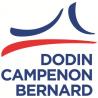DODIN CAMPENON
